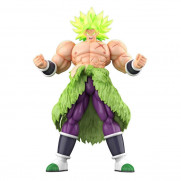 Figure Rise DBS Super Saiyan Broly Full Power