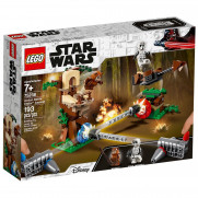 LEGO® Star Wars™ Bitwa na Endorze™
