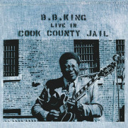 Live In Cook County Jail (Winyl)