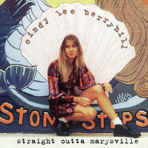 Straight Outta Marysville (CD)