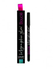 Boucle eye pencil Glossy Green 101