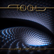 Fear Inoculum (CD)
