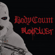 Bloodlust (Limited Box Edition) (CD)