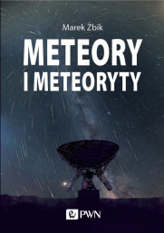 Meteory i Meteoryty