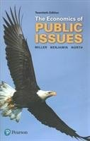 Economics of Public Issues (20th Edition)