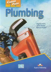 Career Paths: Plumbing