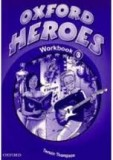 Oxford Heroes 3 WB OXFORD