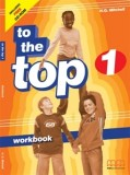 To The Top 1 WB + CD MM PUBLICATIONS
