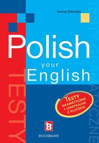 Polish your English Buchmann
