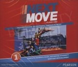 Next move 1 class cds