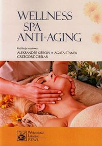 Wellness, Spa, Anty-Aging PZWL