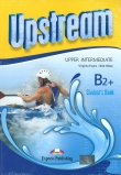 Upstream Upper-Intermediate Student's Book