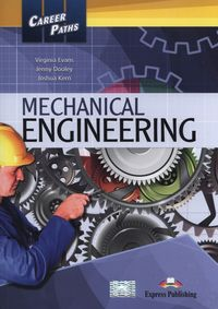 Career Paths: Mechanical Engineering