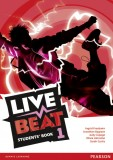 Live Beat 1 Student's Book