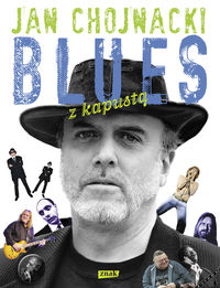 Blues z kapustą
