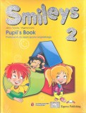 Pupil's pack (pupil's book + i-ebook)