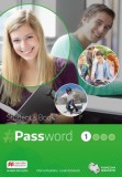 Password 1 Student's Book