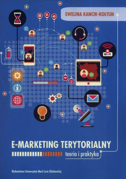 E-marketing terytorialny