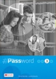 Password 3 Workbook