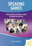 Speaking Games