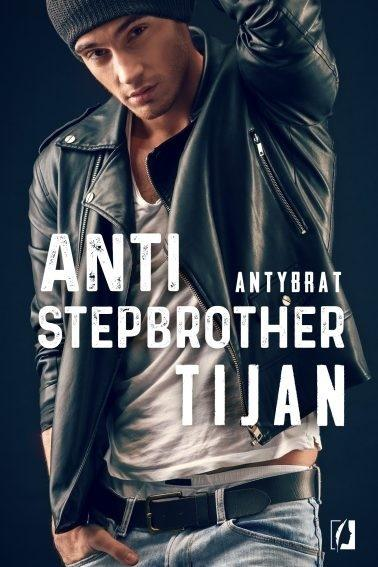 Anti Stepbrother. Antybrat