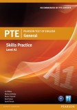 PTE General A1 Skills Practice Student's Book