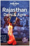Lonely Planet Rajasthan Delhi & Agra