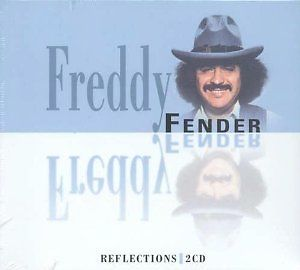 Freddy Fender [2CD]