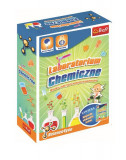 Laboratorium chemiczne Science4you