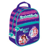 Plecak mini Enchantimals