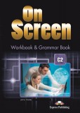 On Screen WB&GB C2 EXPRESS PUBLISHING