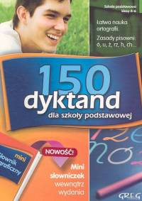 150 Dyktand SP 4-6