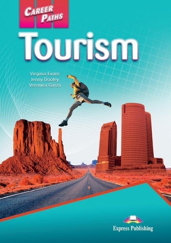 Career Paths: Tourism