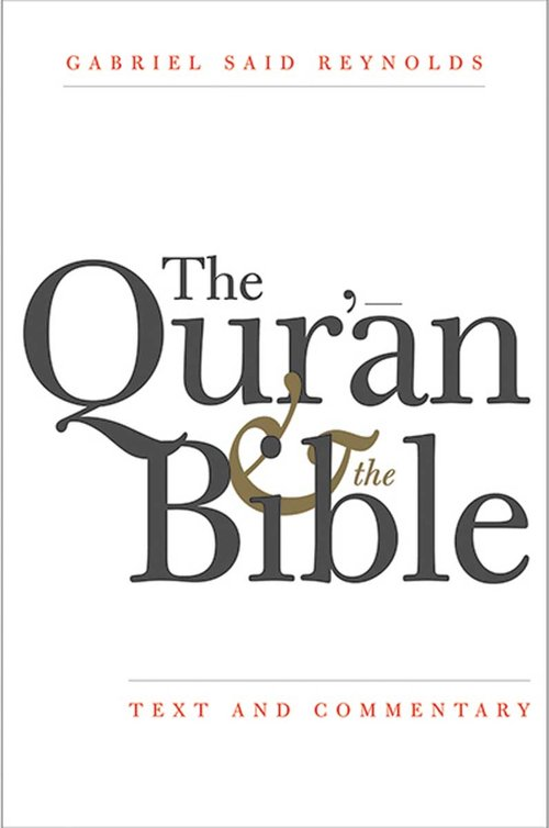 Qur'an and the Bible
