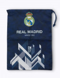Worek na obuwie RM-185 Real Madrid Color 5