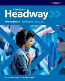 Headway 5E Intermediate WB without key OXFORD