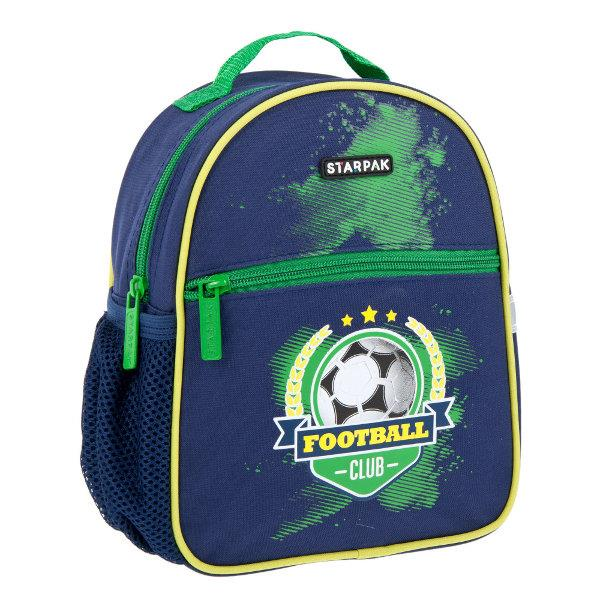 Plecak mini STK 12 Football
