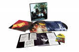 Electric Ladyland: 50th Anniversary Deluxe Edition (Winyl)
