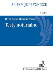 Testy notarialne