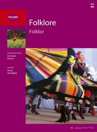 Folklore Folklor