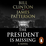 President is missing