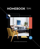 Homebook design vol 6