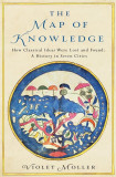 The Map of Knowledge