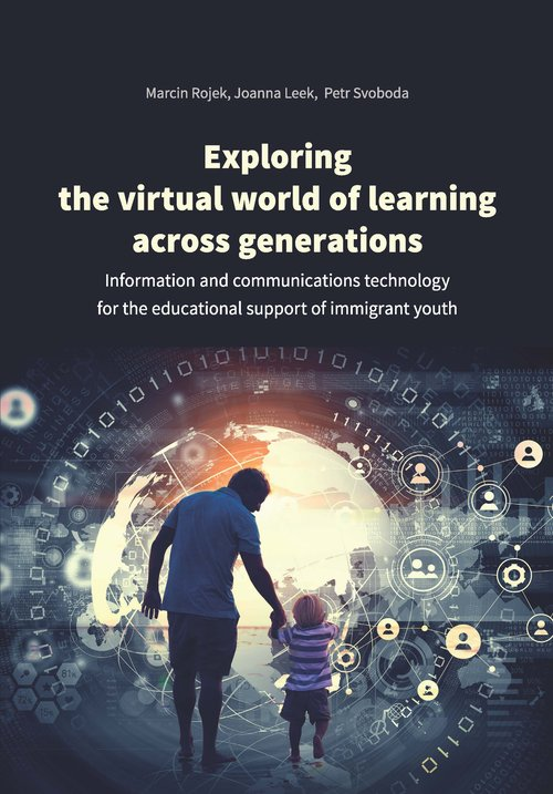 Exploring the virtual world of learning across generations