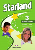 Starland 3 SB Revised Edition (podr. wieloletni)