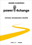 Power4Change